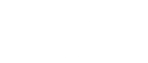 Sexual Assault Advocacy Fund