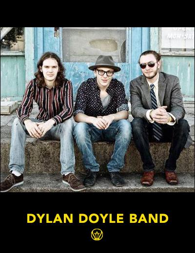 DylanDoyleBand.jpg
