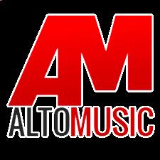 Alto Musicb.png