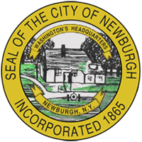City of Newburgh.png