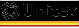 Unitex.png