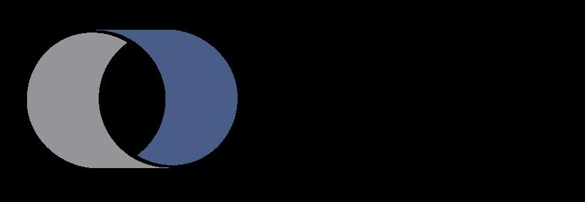 logo-unitedrentals.png