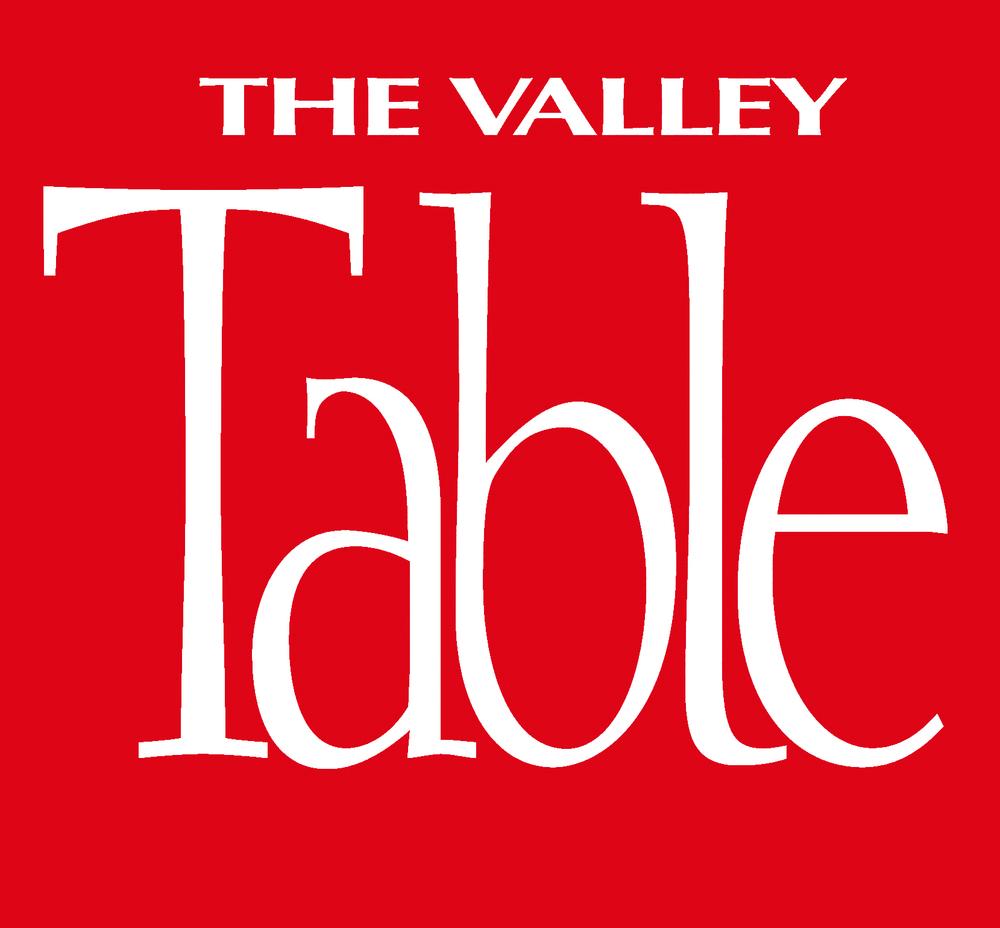 vt logo 2010 4c large (1).jpg