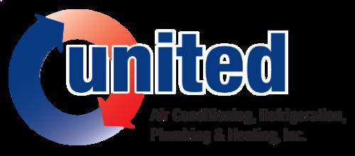 UnitedHVAC-Logo-Small.png