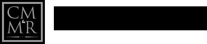 CMMR logo.jpg.png