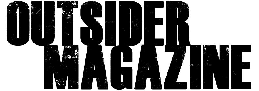 2014-Outsider-Logo-Black.png