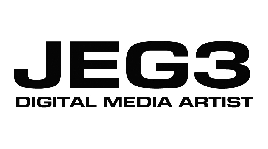 jeg3 logo.jpg