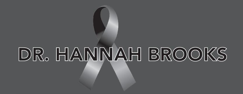 Hannah Logo.png