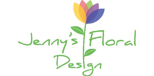Jenny_Logo.png