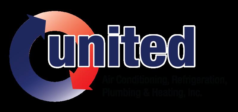 UNITED-AC_logo_OTL-01-e1471962203688.png
