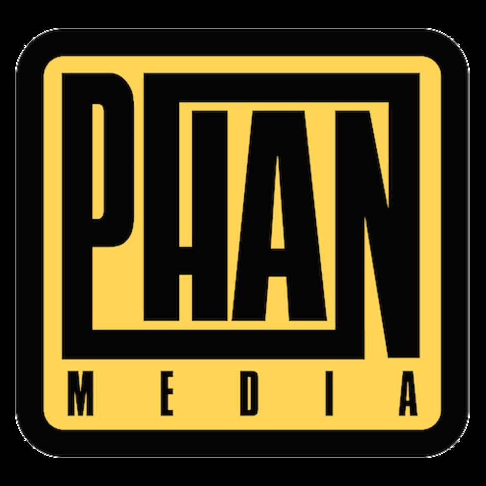 PM logo3.png