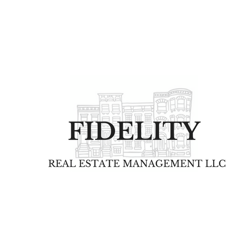 FIDELITY REAL ESTATE MANAGEMENT LLC (2).png
