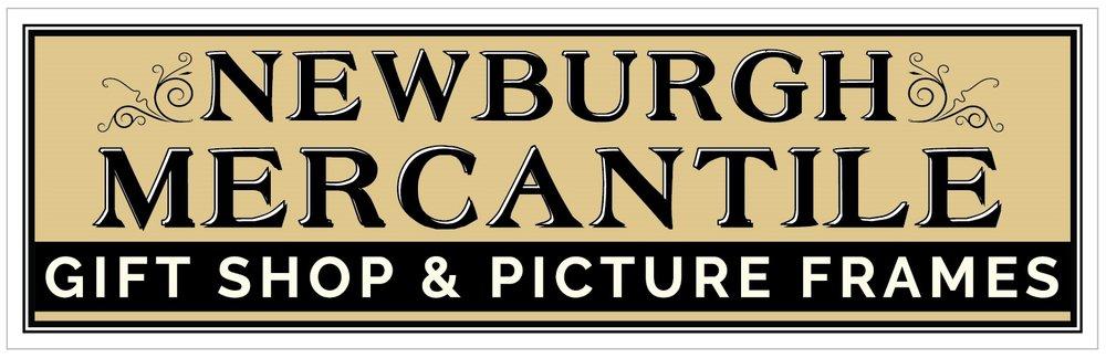 newbugh mercantile banner 2016.jpg