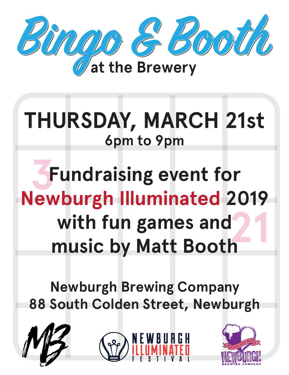 newburgh-bingo-01.png