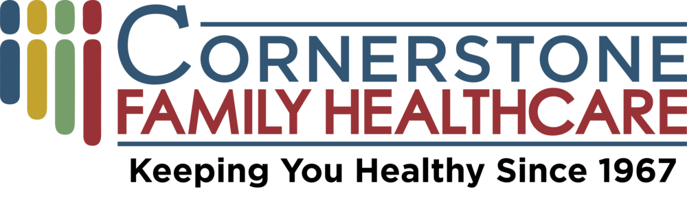 Cornerstone Logo with Tag Line.png
