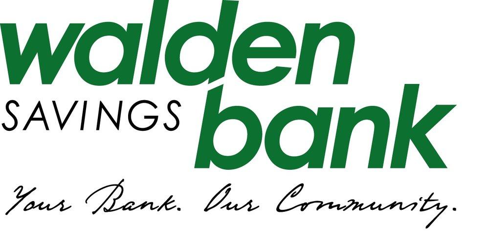 Walden-Savings-Bank.jpg