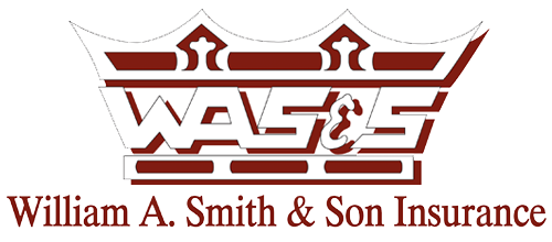 William-A-Smith-Sons-Insurance-Logo-500.png
