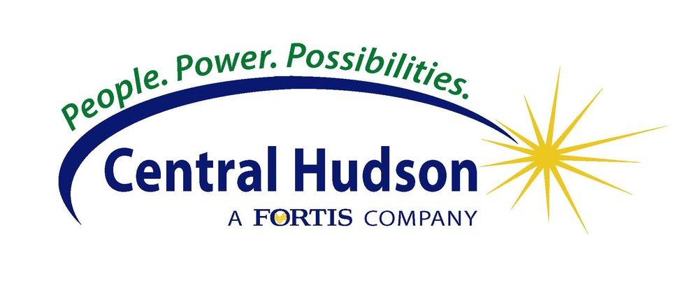 Central-Hudson-Logo-20141.jpg