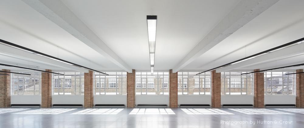 Buckley Building_©Hufton+Crow_023.jpg