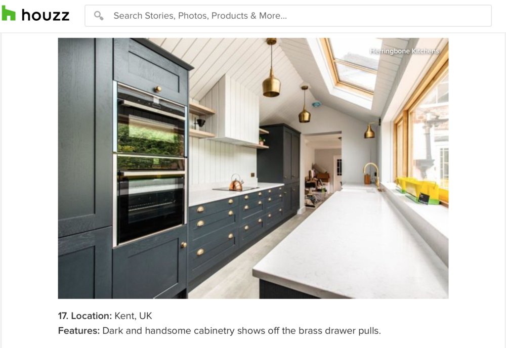 LA_NewStreet-Houzz