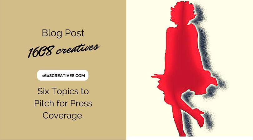 presscoverage