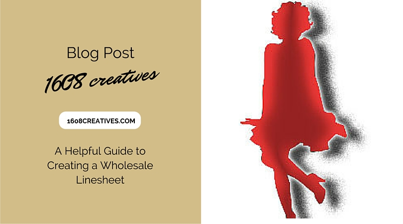 Wholesalelinesheet