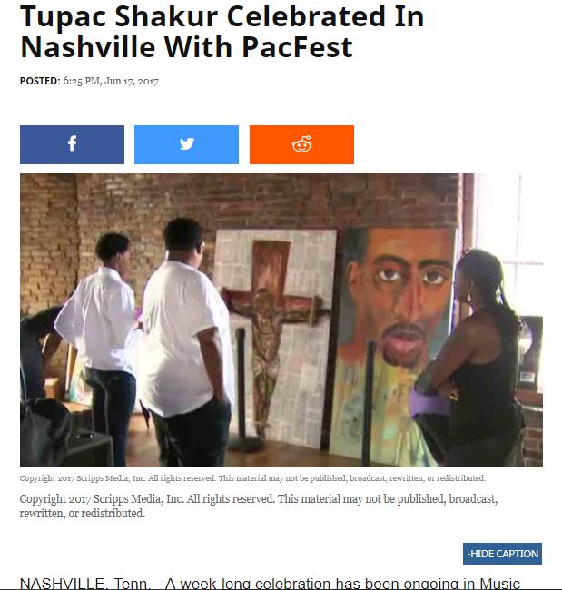 pacfest.png