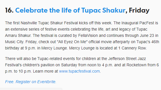 Tupacfestival.png