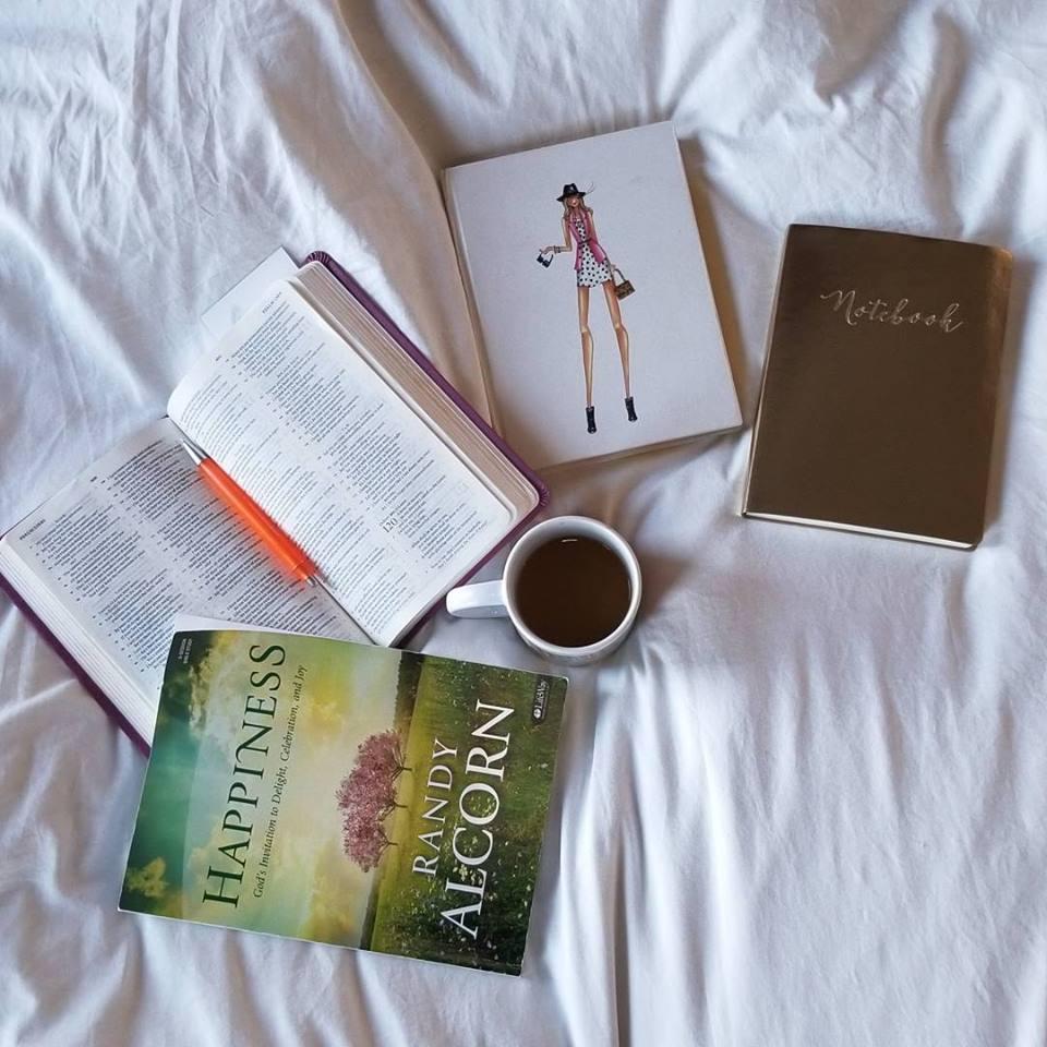 biblejournal.jpg