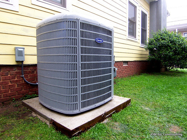 carrier-infinity-vs-performance-hvac.jpg