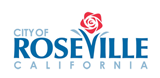 roseville_logo.png