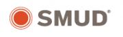 logo_smud-e1413868802525.png