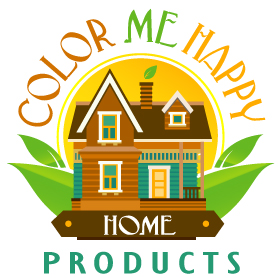 CMHH-Logo-PRODUCTS-SQU.jpg