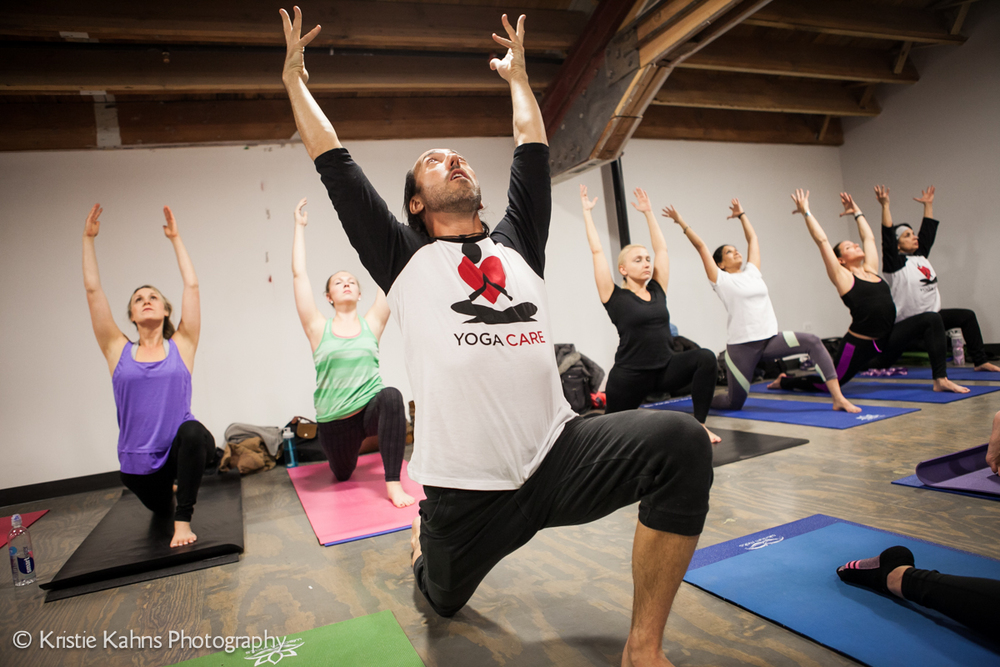 YogaCareLaunch112014-6029.jpg