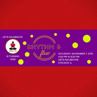 RHYTHM & FLOW Program Book - Front WEB.png