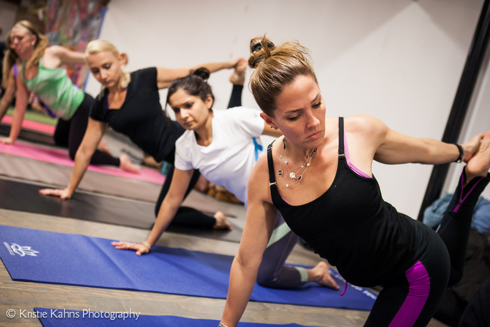 YogaCareLaunch112014-6002.jpg