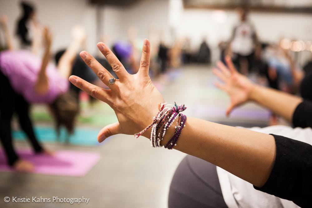 YogaCareLaunch112014-6014.jpg