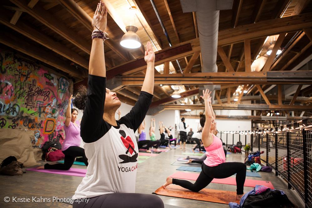 YogaCareLaunch112014-6016.jpg