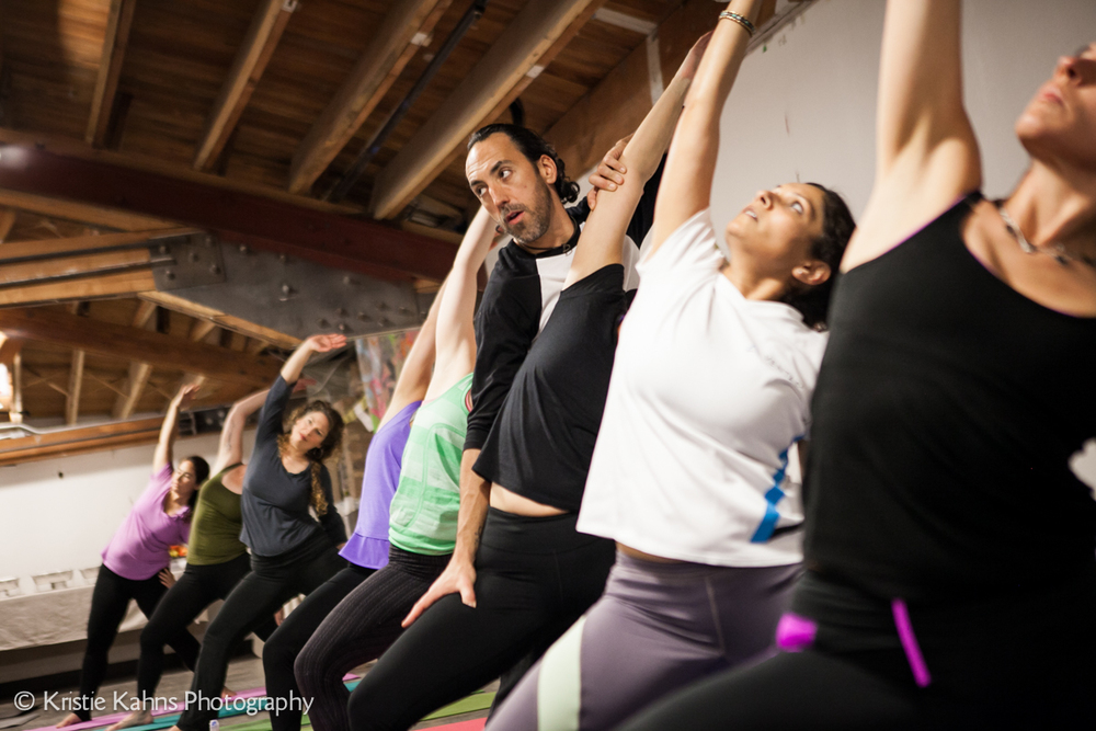 YogaCareLaunch112014-6039.jpg