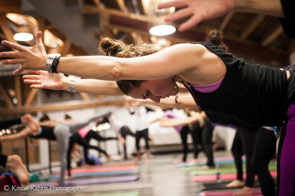 YogaCareLaunch112014-6043.jpg