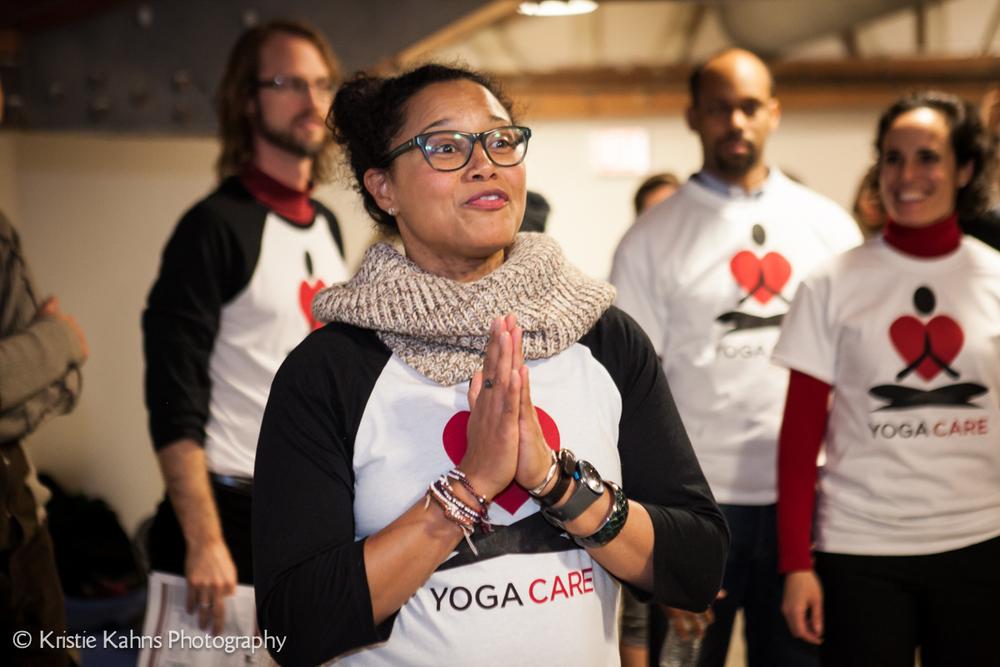YogaCareLaunch112014-6240.jpg