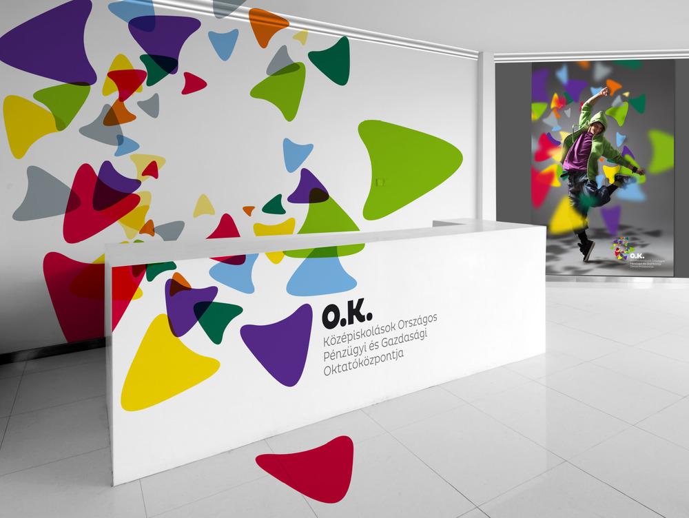 O.K. Learning Center