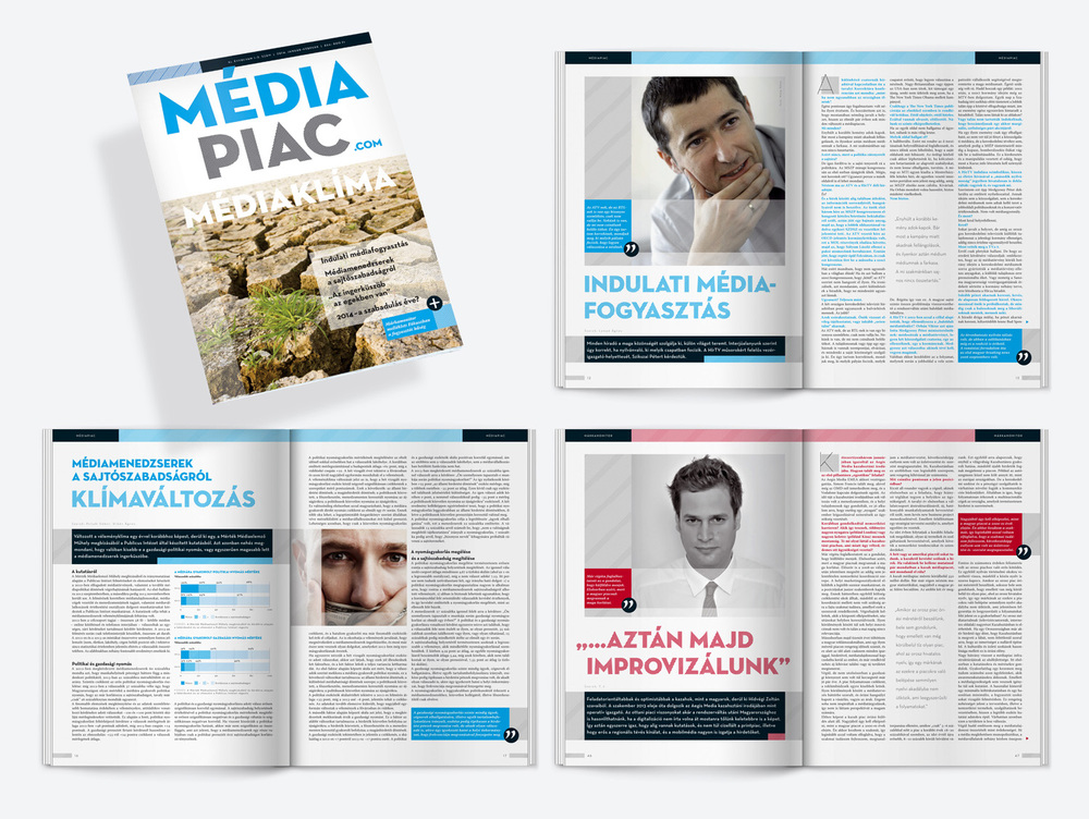 Médiapiac
