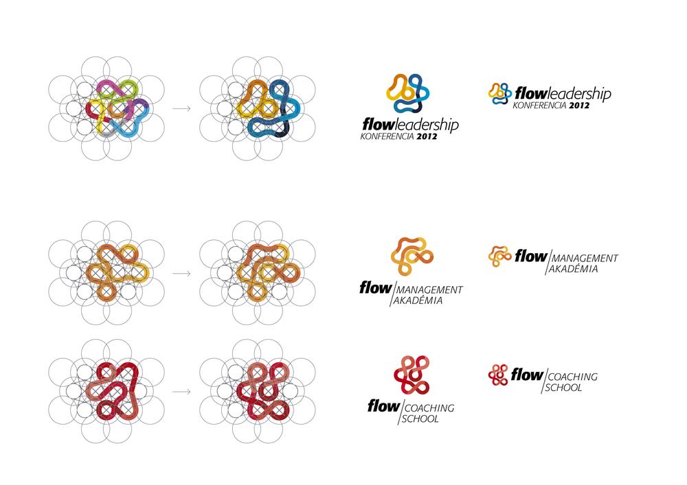 event_logos-01.jpg