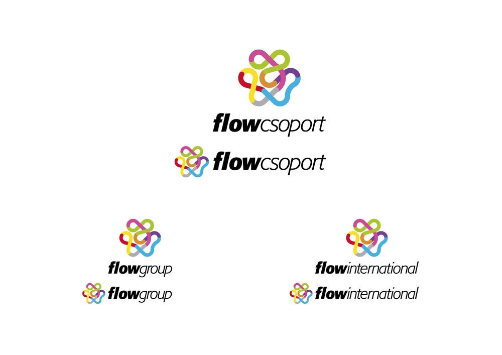 flow-logos-01.jpg