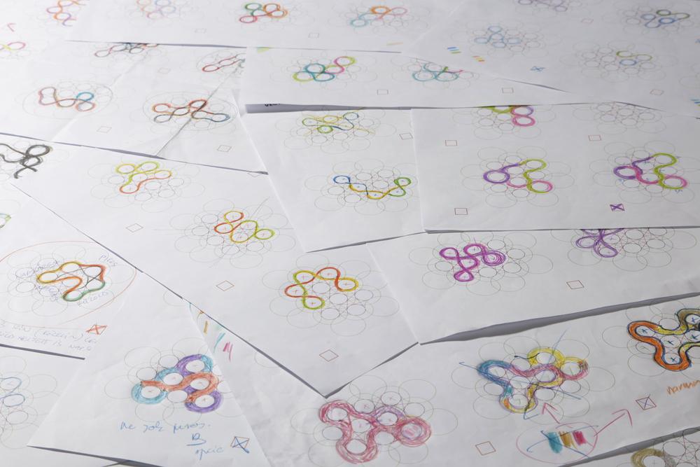 personal_logos_drawings.jpg