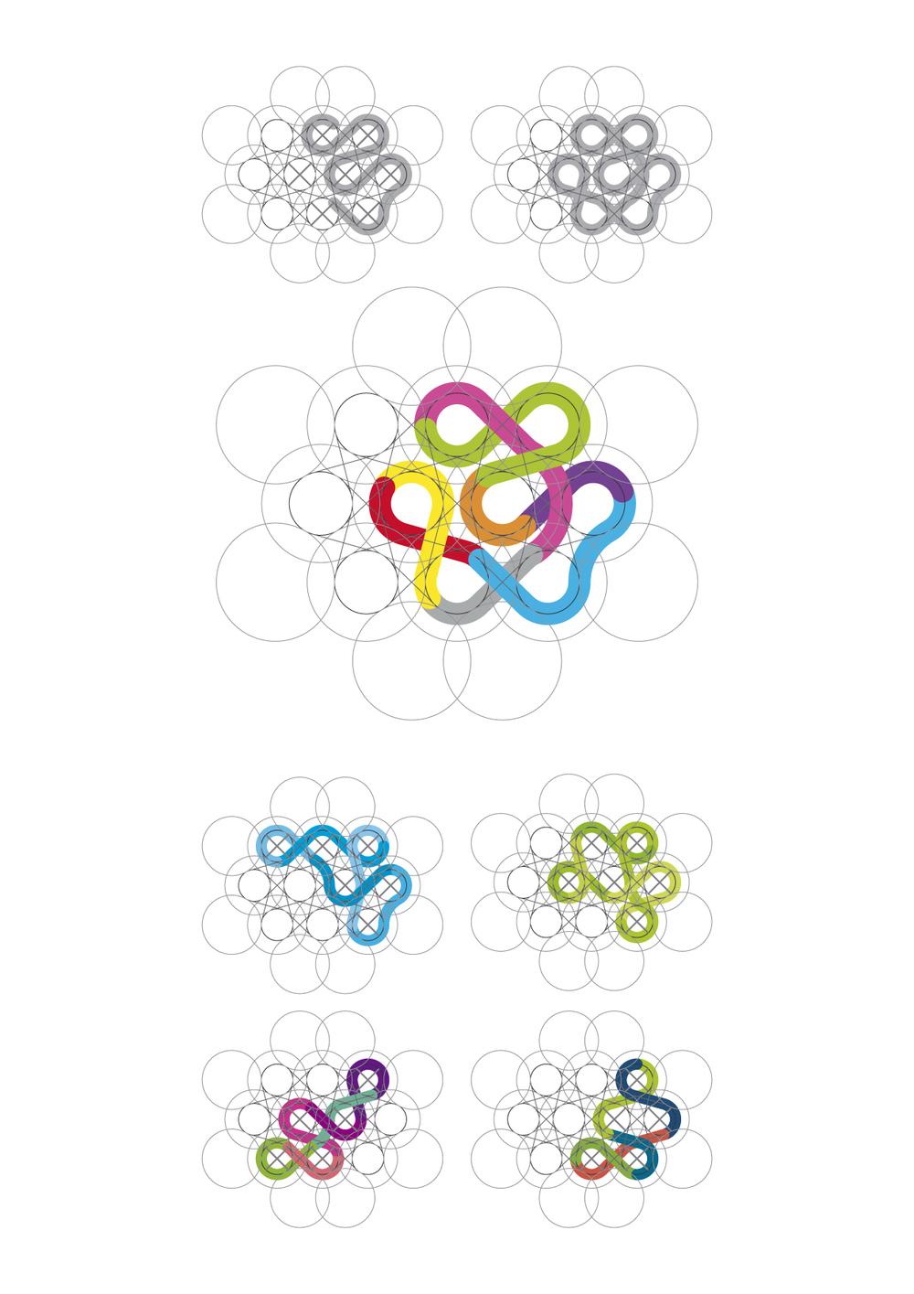 system-flow-logo-01.jpg