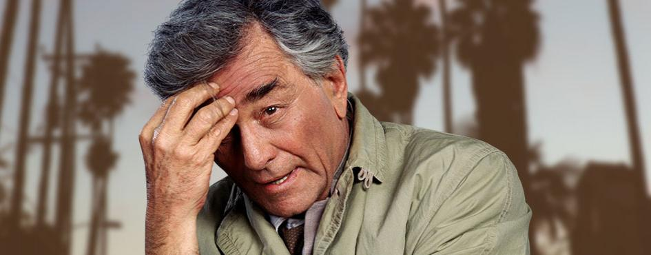 http://www.metv.com/shows/columbo