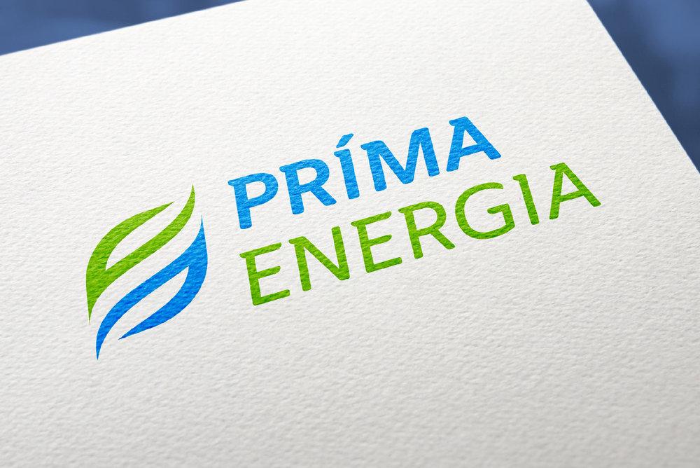 Prímaenergia