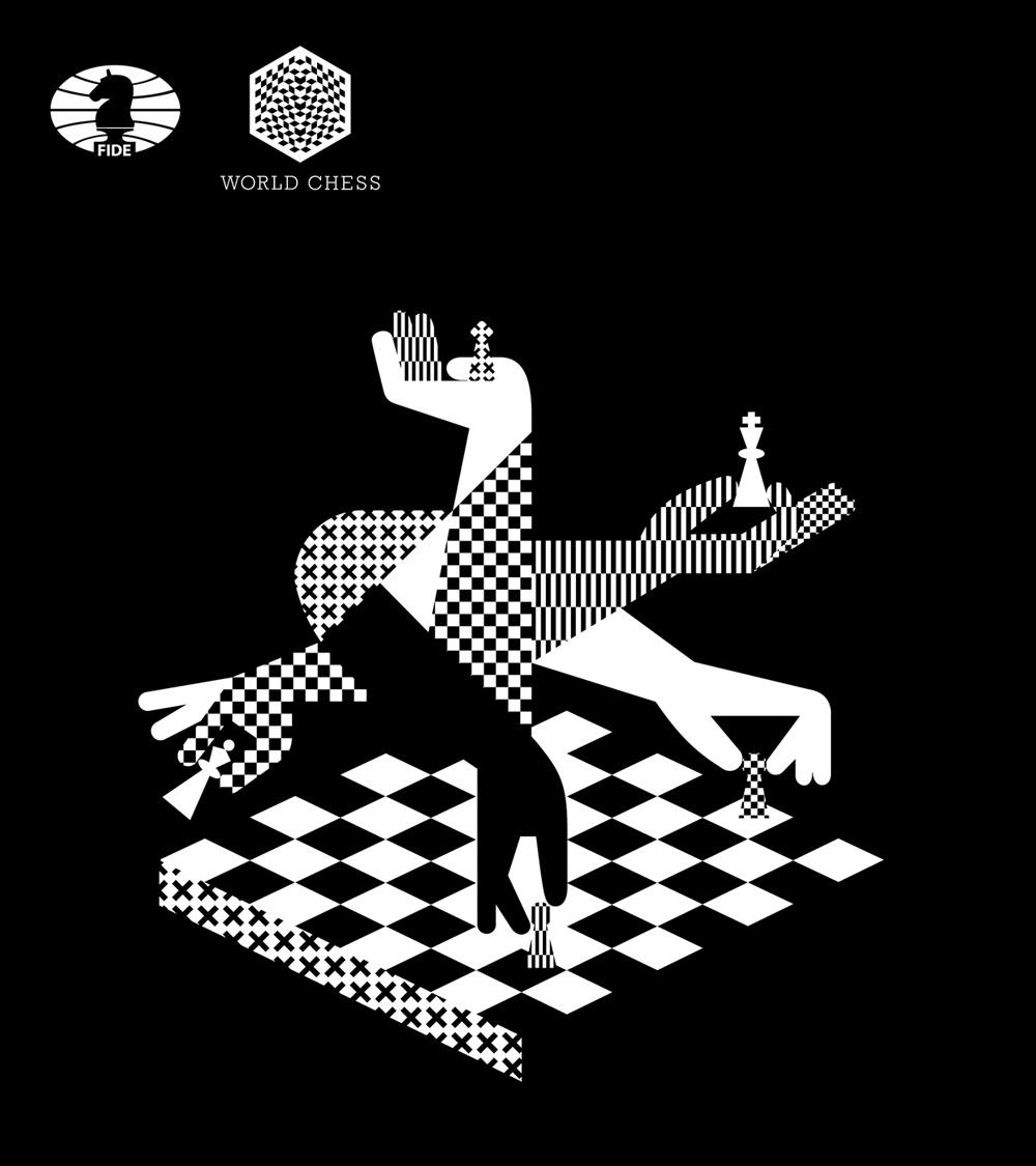 Valódi logó (shuka.design)